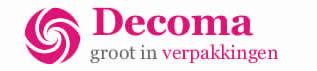 Decoma | Groothandel in luxe verpakkingen